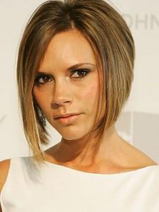 Victoria_Beckham_Angled_Bob_Haircut