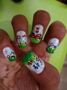 Nailart_Contest_2012_Winner_Design
