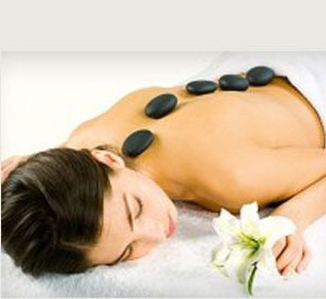 Do_Body_Spa_At_Home