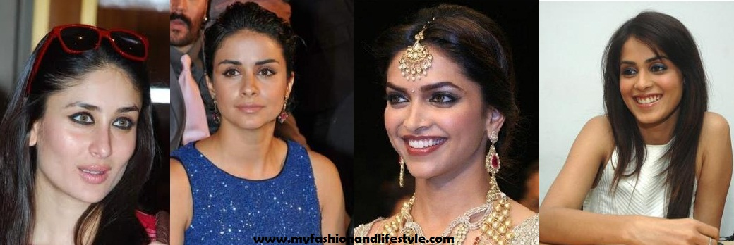 Bollywood_Actresses_In_Bold_Brows
