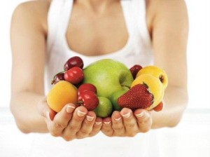 Importance_of_fruits
