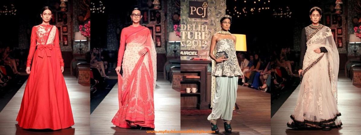 Sabyasachi_Mukherjee_at_Delhi_Couture_Week_2012