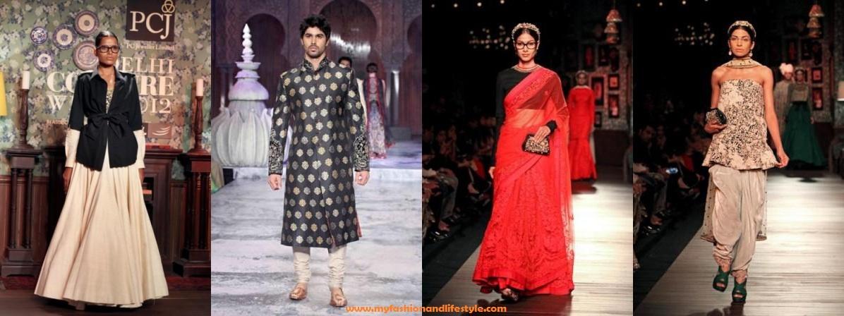 Sabyasachi_at_Delhi_Couture_Week_2012