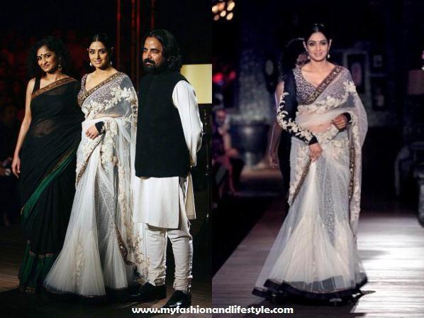 Sridevi_for_Sabyasachi_at_Delhi_Couture_Week