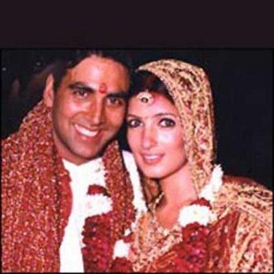 Beautiful Bollywood Actress Celebrities Wedding Photos