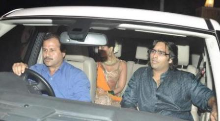 kareena_at_sangeet