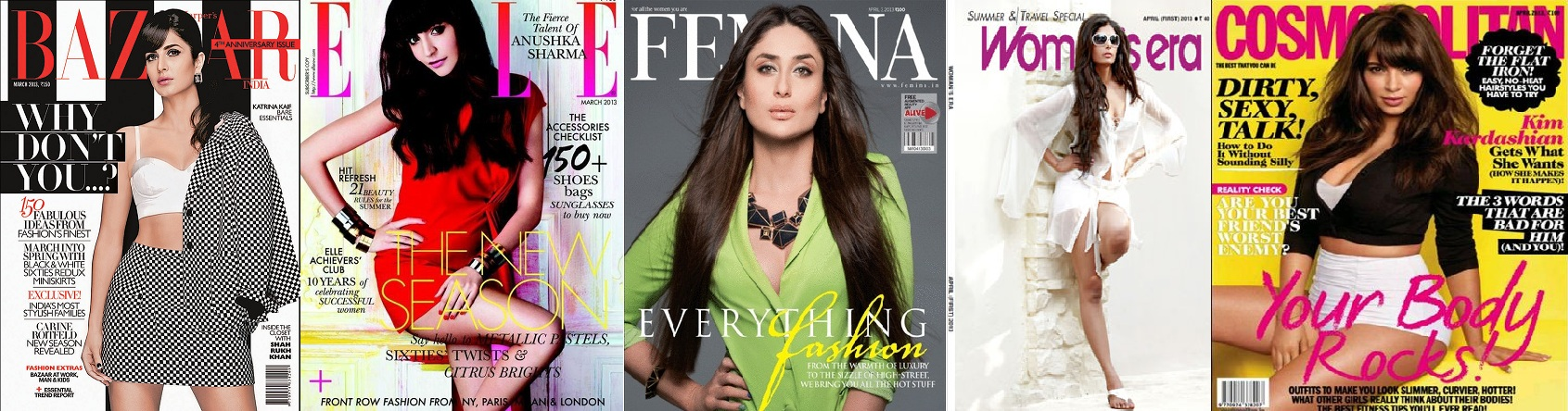 Top-five-fashion-magazines
