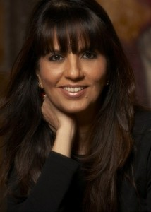 Names Of Top Clothing Designers Neeta Lulla Top Designer