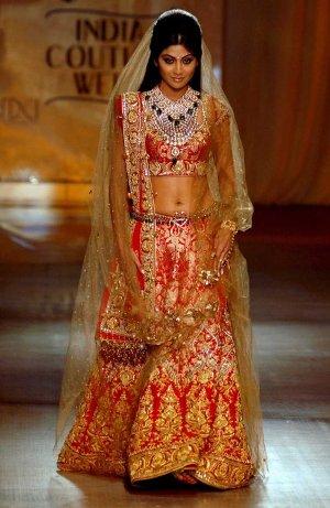 Indian bridal wear designers london, lace wedding dress london zoo ...