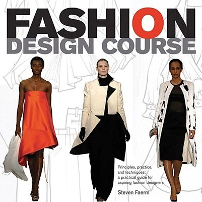 Fashion-Design-Courses-India