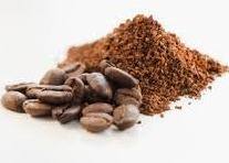 Coffee_Grounds_for_Body_Polishing