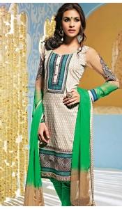 Designer-Salwar-Kameez
