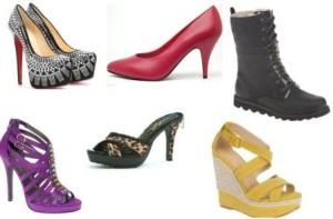 Fashion_Shoes