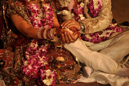 Indian_Wedding_Makeup