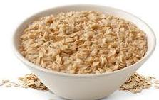 Instant_Oatmeal_for_Body_Polishing
