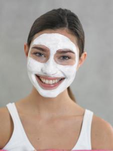 Yogurt_for_Skin_Care