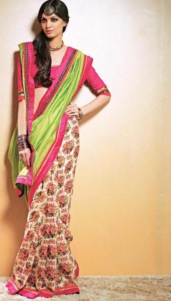 Designer-Silk-Sarees