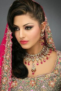 Indian-Bridal-Beauty-Tips