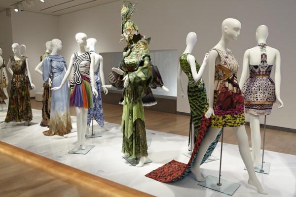 digital-print-fashion